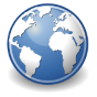Site Web (CMS)
